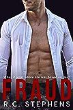 FRAUD: A Truth and Lies Novel