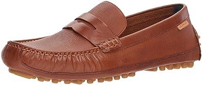4b5f18c1def Cole Haan Men s Coburn Penny Driver II Loafer