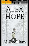 Alex Hope