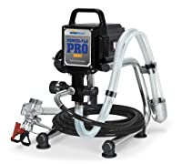 omeRight C800879 Power-Flo Pro 2800 Airless Paint Sprayers