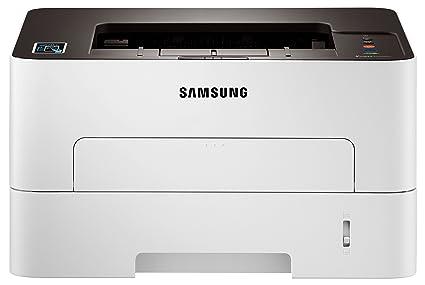 Samsung Xpress M2835DW Premium Line 4800 x 600DPI A4 WiFi ...