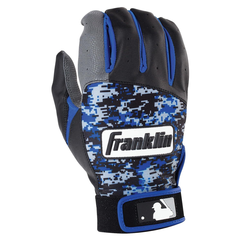 Batting Gloves Sports Baseball Softball Digi Camo Digitek ...