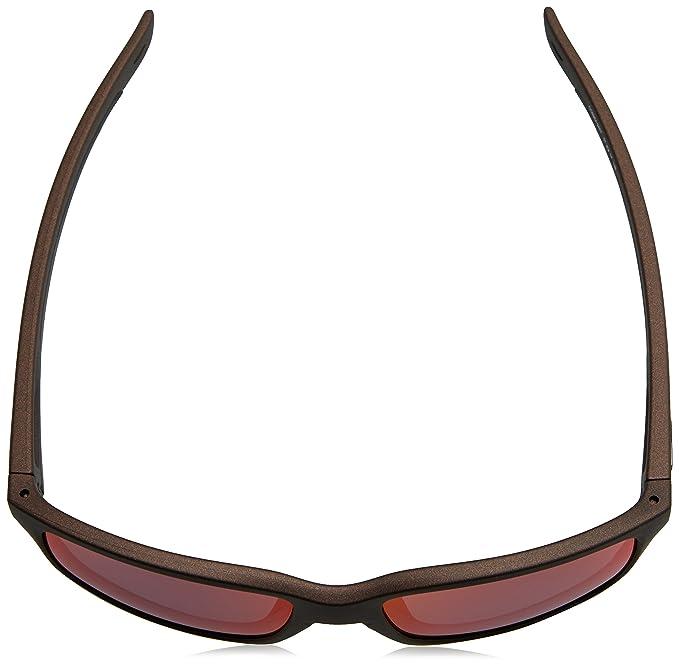 b039b3baabd9b Oakley Mainlink Sunglasses at Amazon Men s Clothing store