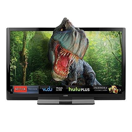 amazon com vizio m3d460sr 46 inch 1080p lcd tv black electronics rh amazon com Vizio Schematics Vizio Remote Control Programming