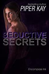 Seductive Secrets Kindle Edition