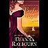 Bonfire Night (A Lady Julia Grey Novel, Book 9) (Lady Julia Grey series)