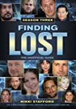 Finding Lost, Season Three: The Unofficial Guide
