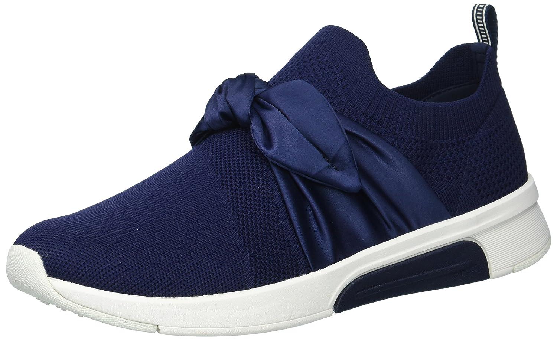 Mark Nason Women's Debbie Sneaker B077T9D5K2 7 B(M) US|Navy