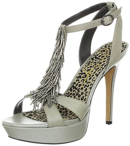 d3045fecca5 Jessica Simpson Women s Bennies Platform Sandal