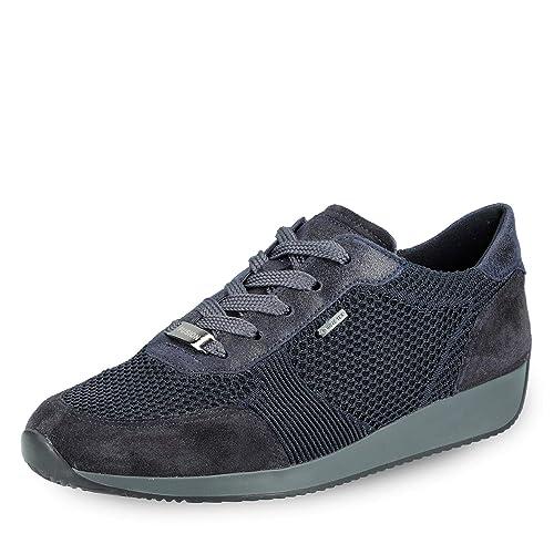 ARA Damen Lissabon 1244063 Sneaker
