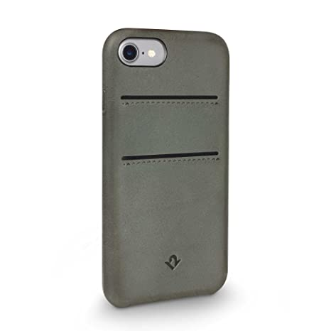 custodia iphone 7 con tasche