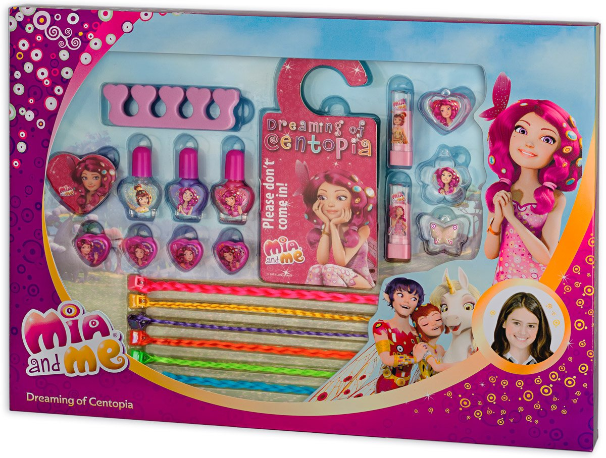 Joy Toy - 20112 - Bijoux kit - Disney