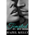 Tempted by the Boss (Tempted Series Book 1)