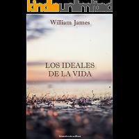 Los ideales de la vida
