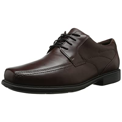 Amazon.com | Dunham Men's Douglas | Oxfords