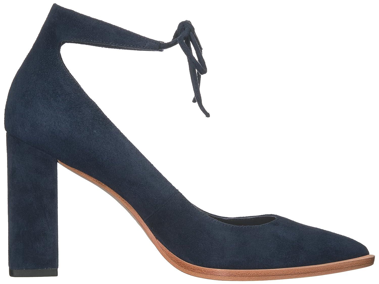 e1f749d716e Amazon.com  LOEFFLER RANDALL Women s Rita Dress Pump  Shoes