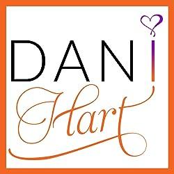 Dani Hart