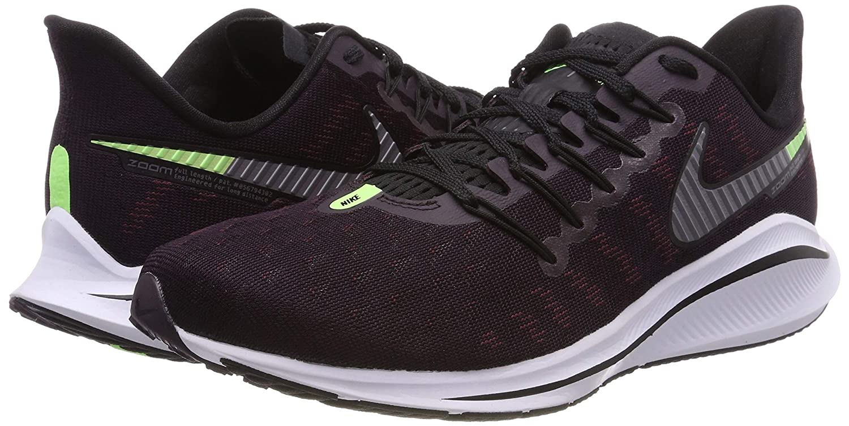 Nike Nike Nike Herren Air Zoom Vomero 14 Laufschuhe B07DCMR229  830d19