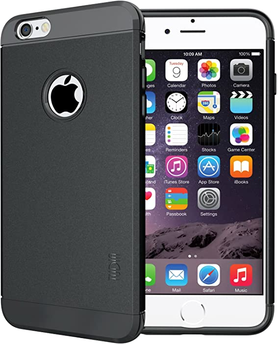 Top 10 Tudia Ultra Slim Lite Apple Iphone 6 Case