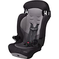 Cosco Finale DX 2-in-1 Combination Booster Car Seat (Dusk)