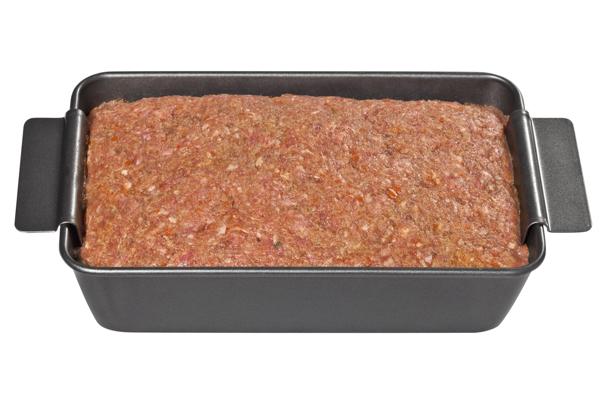 Chef Tony Miracle Meatloaf Pan by Chef Tony (Image #6)
