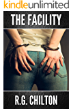 The Facility: judicial tales of institutional discipline