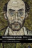 Civilización griega El Libro Universitario - Manuales