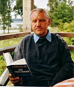 Manfred Haßfeld