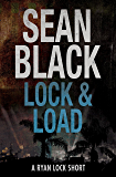 Lock & Load: A Ryan Lock Story (English Edition)