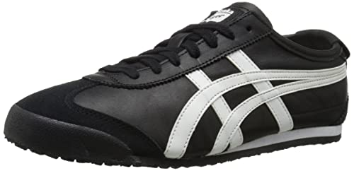 e1f37e22ad8 Onitsuka Tiger Women s Mexico 66 Fashion Sneaker  Buy Online at Low ...
