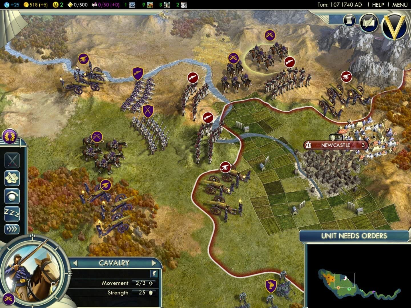amazoncom sid meiers civilization v download video games