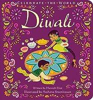 Diwali (Celebrate The