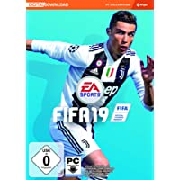 FIFA 19 - Standard Edition | PC Download - Origin Code