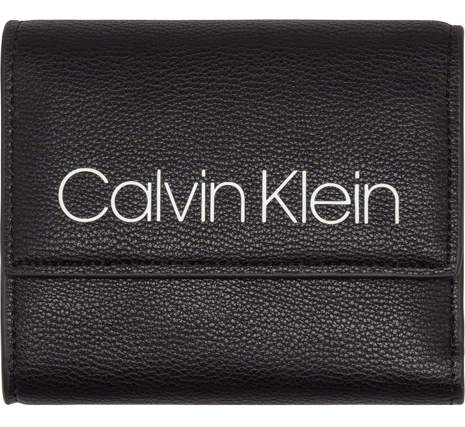 COLLEGIC MEDIUM TRIFOLD Calvin Klein