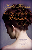 An Accomplished Woman (English Edition)