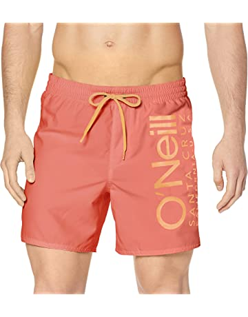 f649c8eae2 O'Neill Men's Pm Original Cali Board Shorts