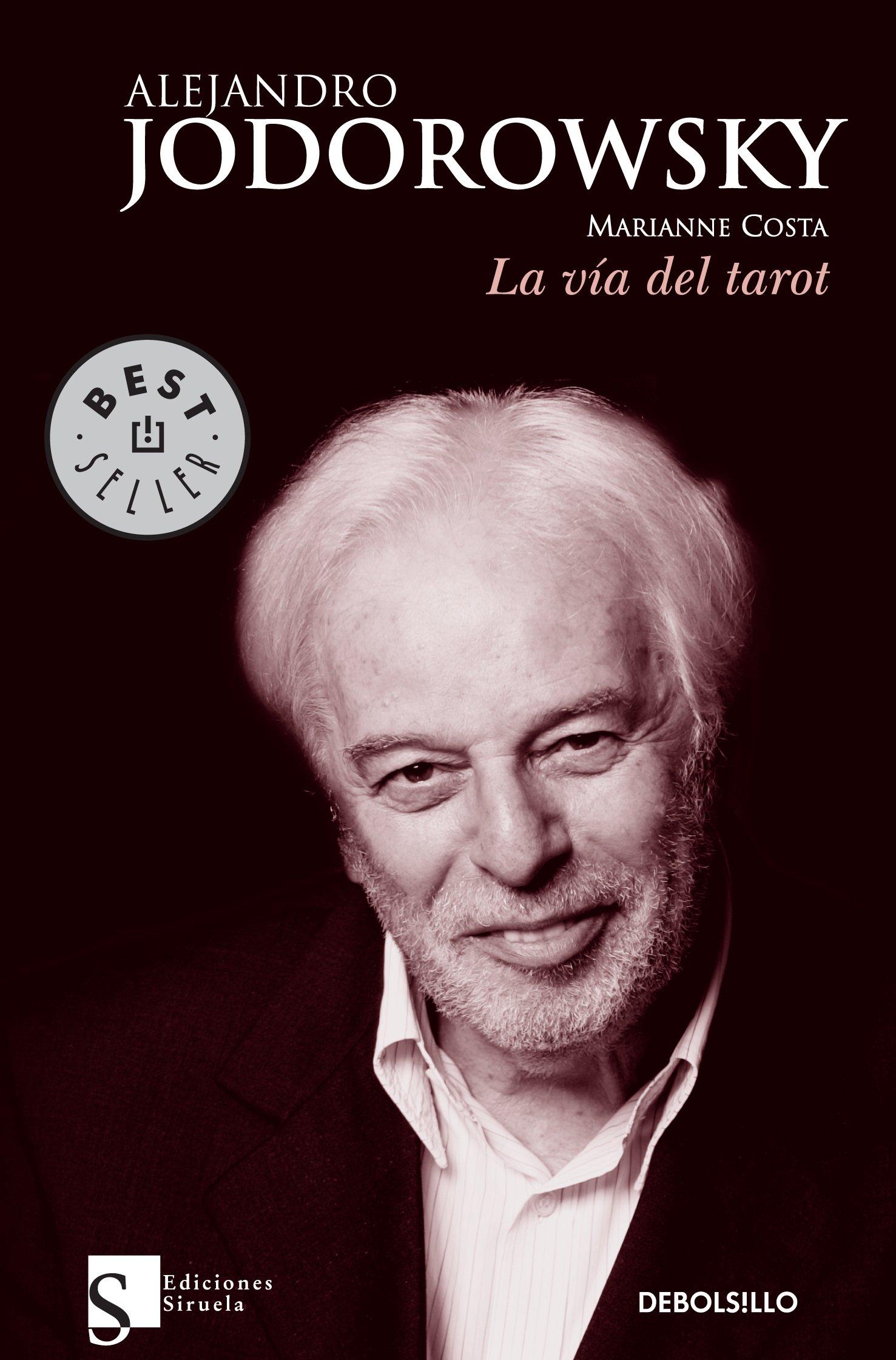 DESCARGAR MANUAL DE PSICOMAGIA ALEJANDRO JODOROWSKY PDF @tataya.com.mx