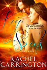 Keep Our Souls Kindle Edition