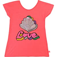Billieblush Kids T-Shirt
