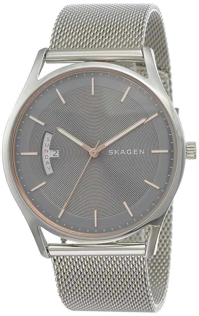 Reloj Skagen - Hombre SKW6396