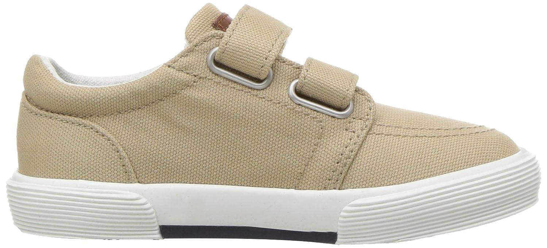 Frestree New Model Personalized Custom Men Sneakers 2018 Sport Shoes