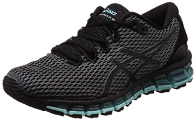 ASICS Damen Gel-Quantum 360 Shift Mx Laufschuhe: Amazon.de: Sport ...