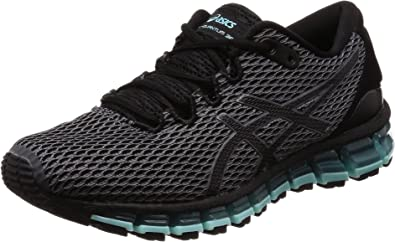 ASICS Gel-Quantum 360 Shift MX, Zapatillas de Running para Mujer: Amazon.es: Zapatos y complementos