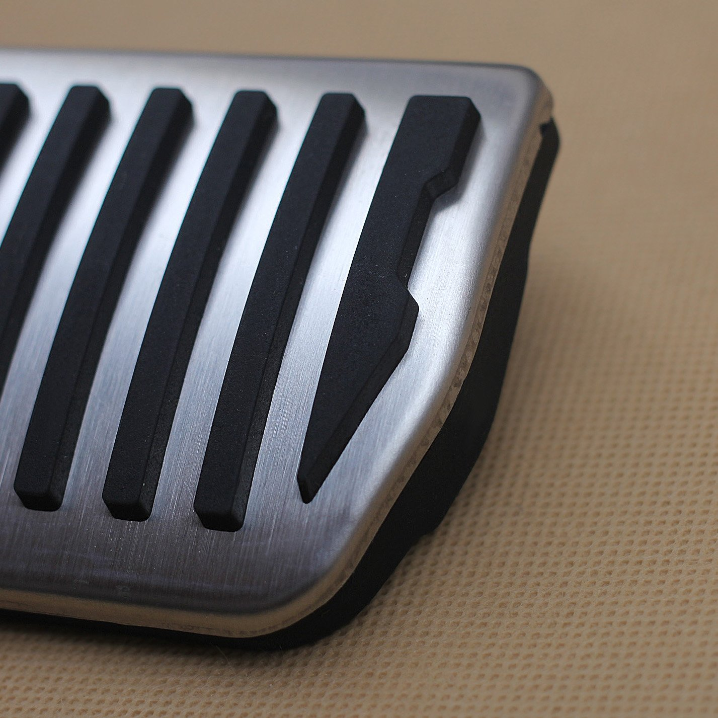 Covercraft Custom Fit Car Cover for Select Buick Park Avenue Models FS12693F5 Black Fleeced Satin