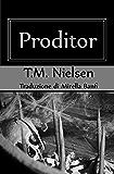 Proditor (Della Serie Heku Vol. 5)
