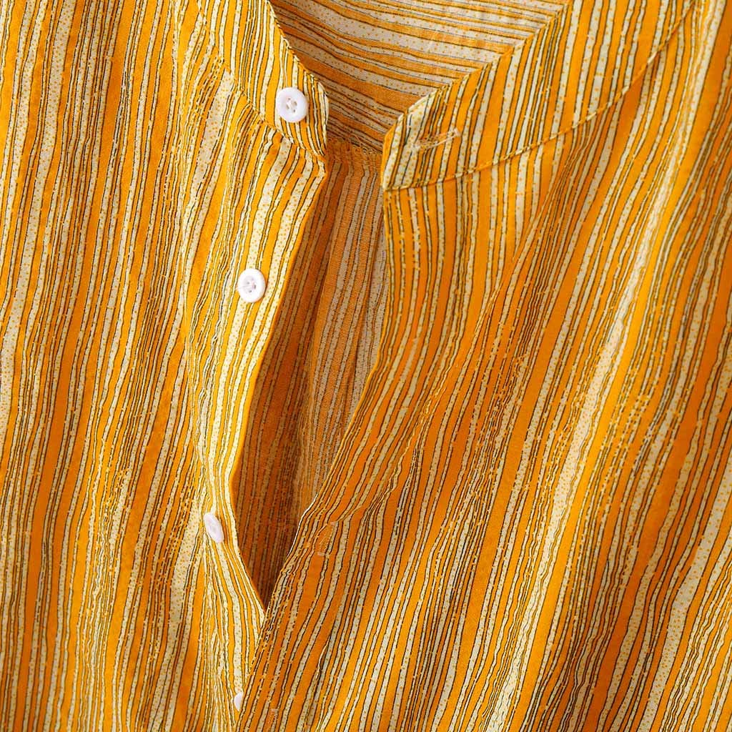 Camicie Casual Righe//Fiori Tropicale//Leopardo//Graffiti//Grafico//Stampa Manica Corta Floreale Funky Pullover Hawaiana Camicia Hawaiana da Uomo NnuoeN-Uomo Camicia Estate