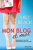 Mon blog et moi (HQN)