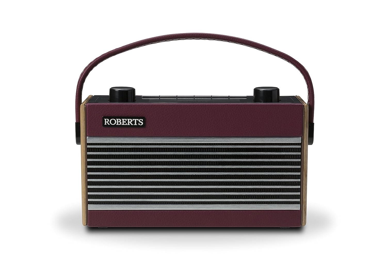 Waveband for smooth radio dating