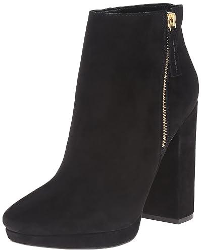 276113b50c83 Amazon.com | Aldo Women's Ocoinia Boot | Ankle & Bootie