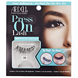 Ardell Press On #120 Lash